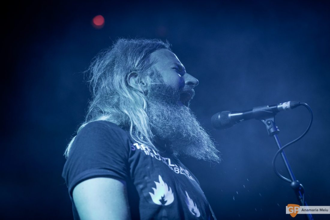 Mastodon at The Academy by Anamaria Meiu-21