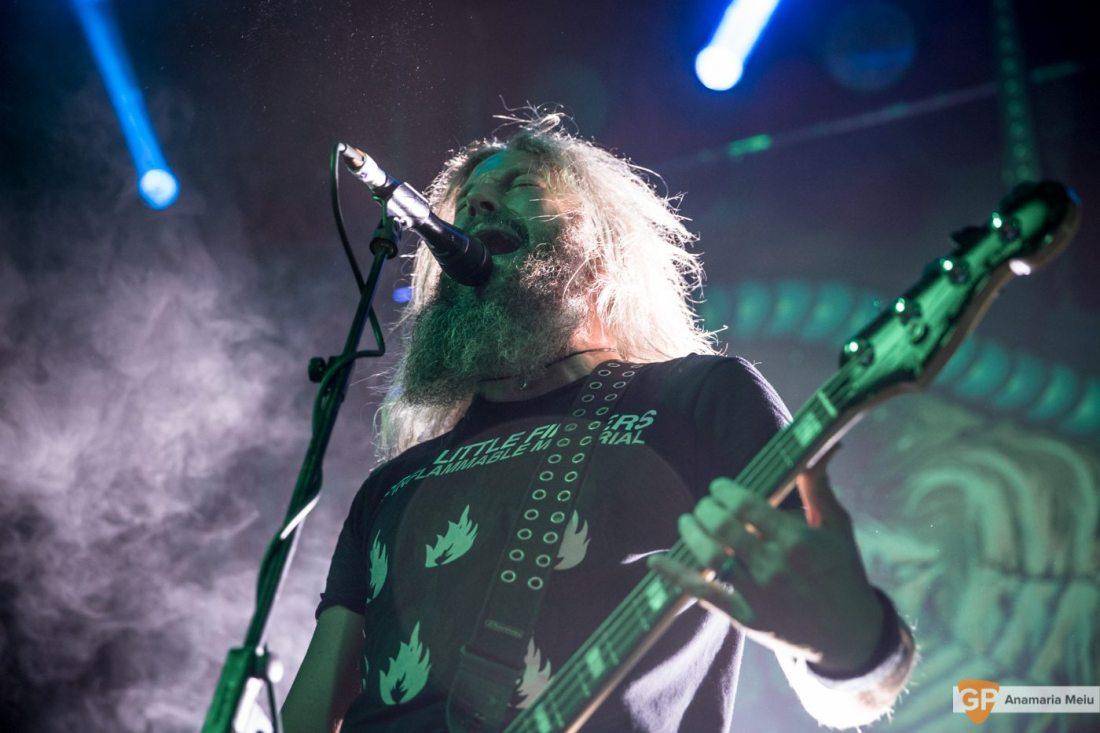 Mastodon at The Academy by Anamaria Meiu-5