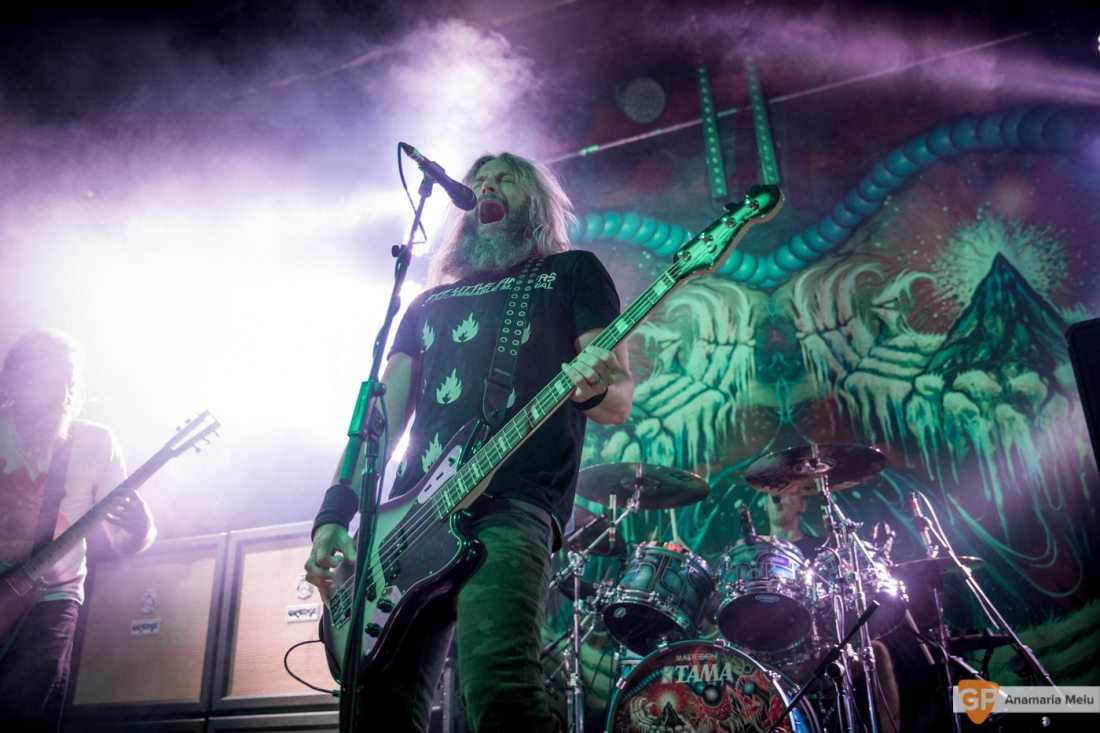 Mastodon at The Academy by Anamaria Meiu-6
