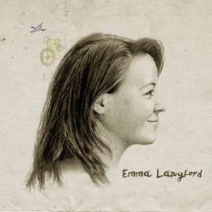 Emma Langford – Emma Langford EP
