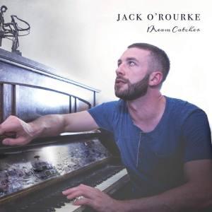 Jack O'Rourke – Dreamcatcher