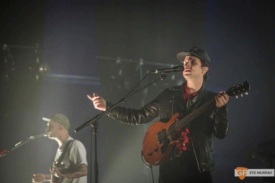 jamie-t-at-the-olympia-by-ste-murray_23