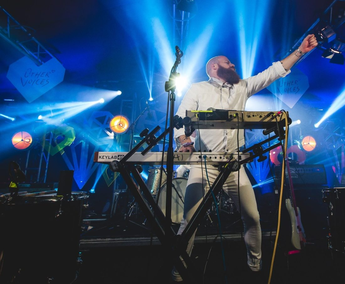le-galaxie-other-voices-electric-picnic-2016-1820