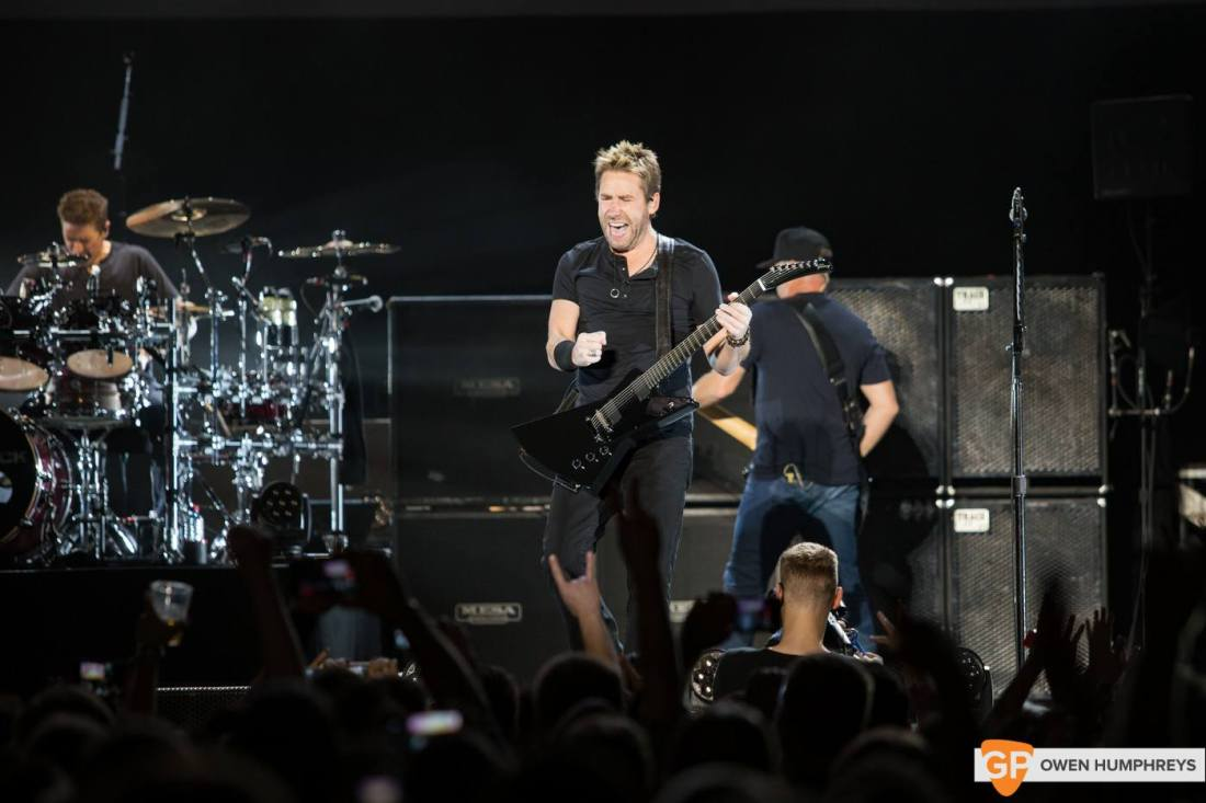 nickelback-at-the-3arena-by-owen-humphrys-3-of-12