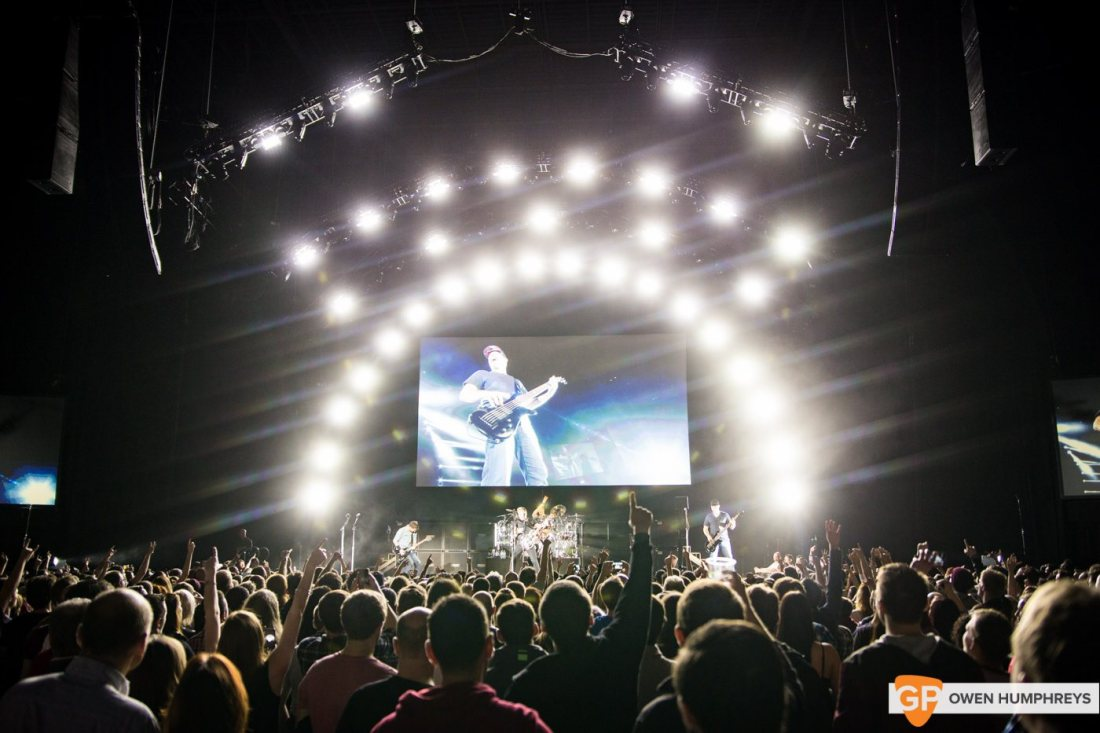 nickelback-at-the-3arena-by-owen-humphrys-4-of-12