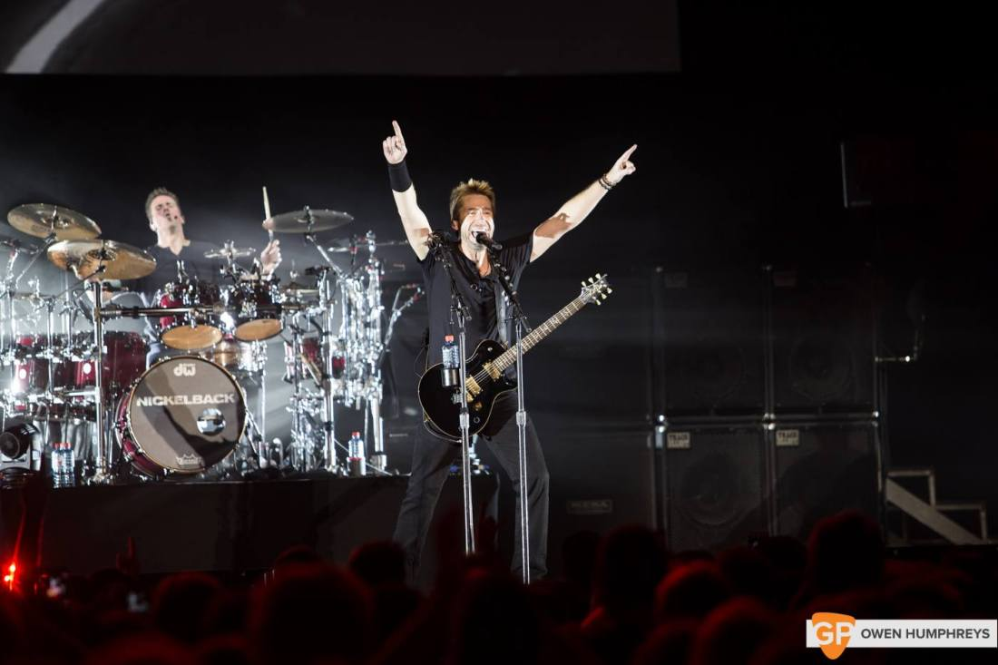nickelback-at-the-3arena-by-owen-humphrys-5-of-12