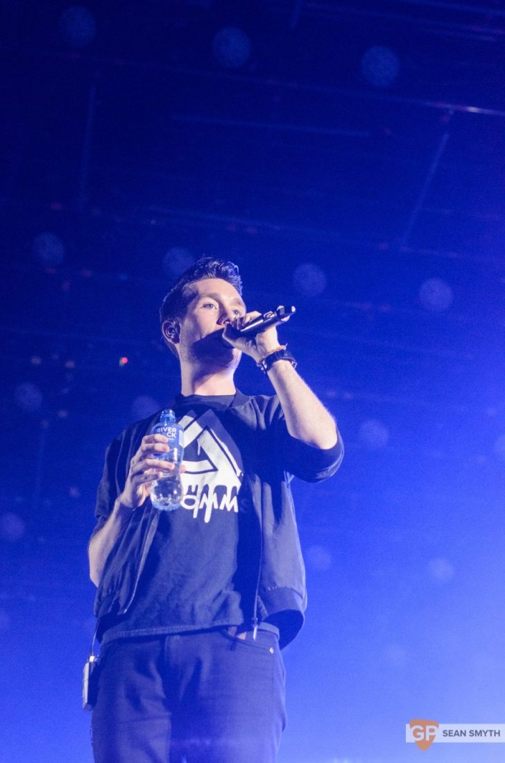 bastille-at-3arena-by-sean-smyth-10-11-16-14-of-25