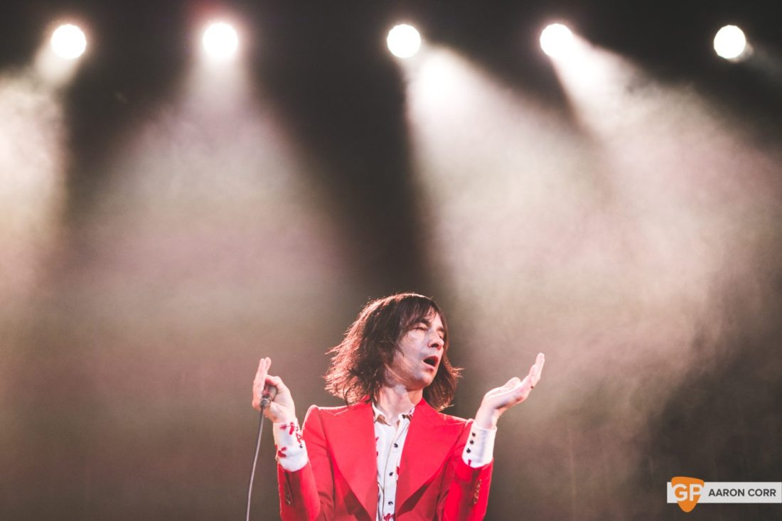 primal-scream-at-olympia-by-aaron-corr-2986