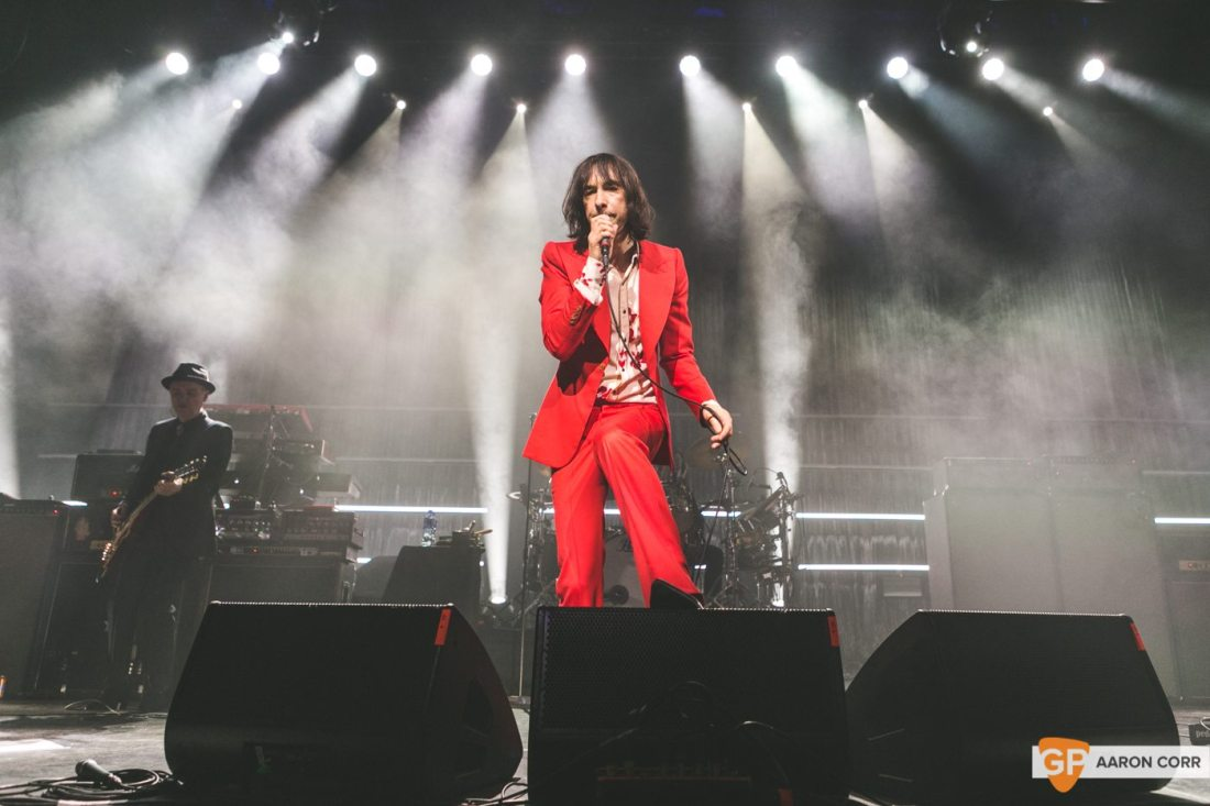 primal-scream-at-olympia-by-aaron-corr-3142