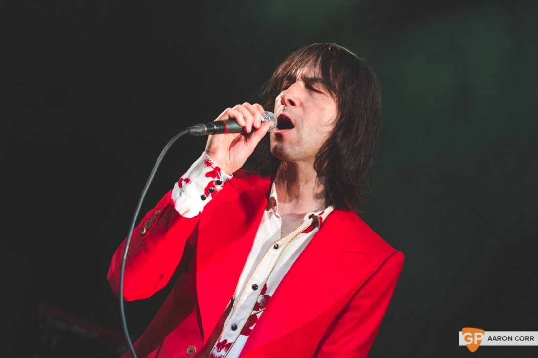 primal-scream-at-olympia-by-aaron-corr-6414