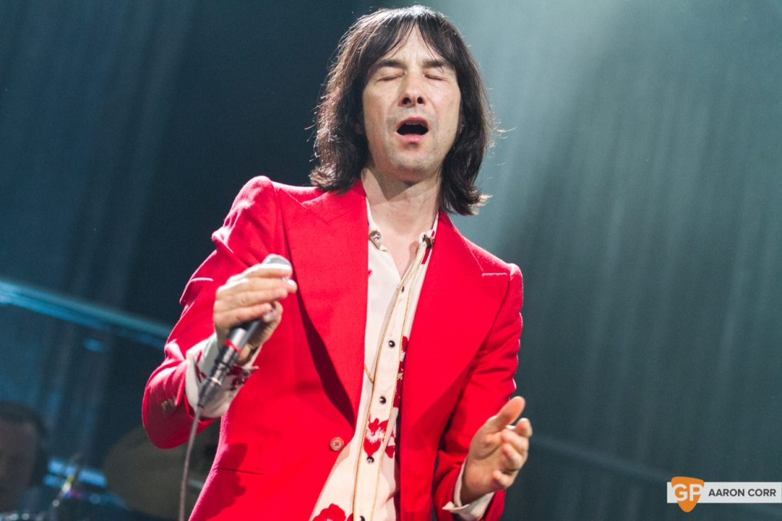 primal-scream-at-olympia-by-aaron-corr-6455