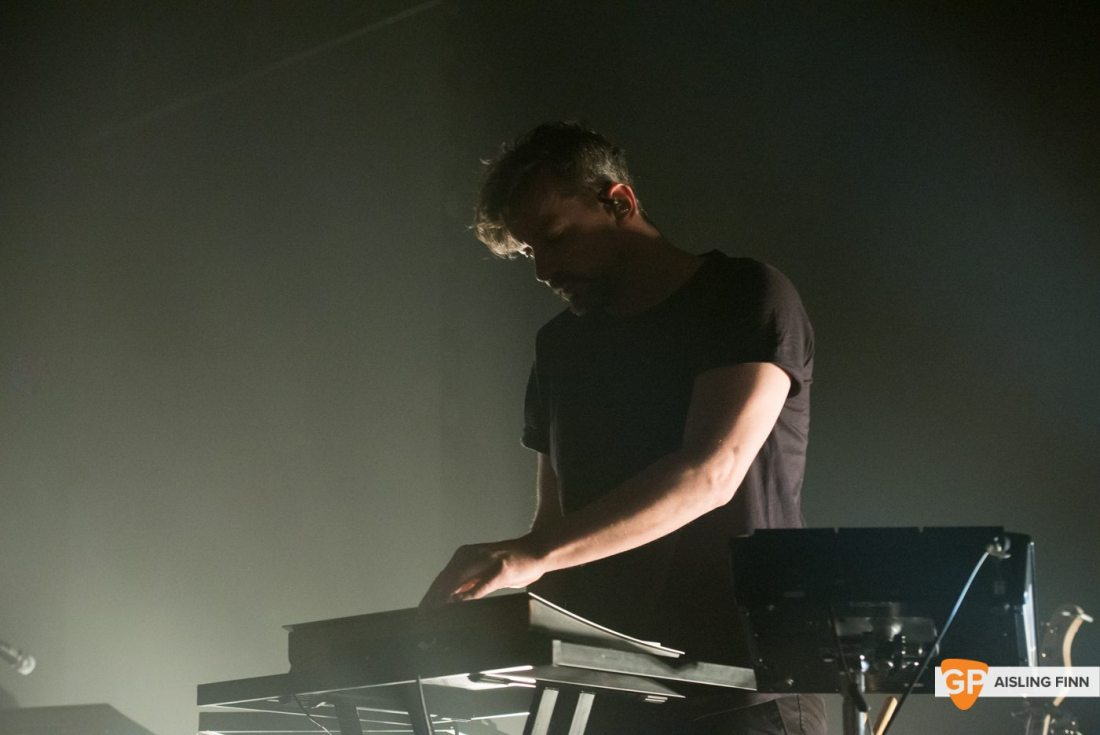 BONOBO at VICAR STREET by AISLING FINN (1001)