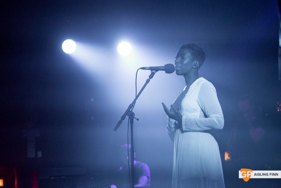 BONOBO at VICAR STREET by AISLING FINN (1021)