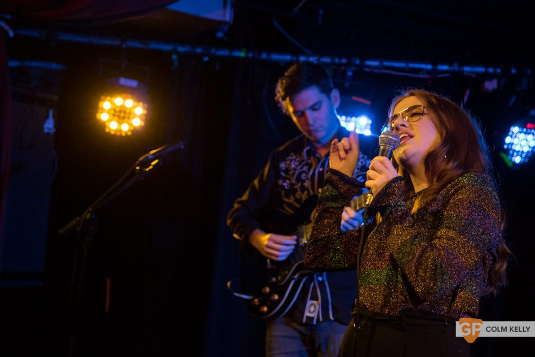 Bad Sea at Whelans by Colm Kelly–16