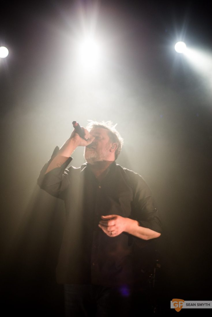 Elbow in The Olympia Theatre, Dublin by Sean Smyth (26-2-16) (3 of 16)