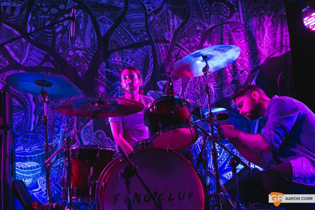 Fangclub AAA at Whelans by Aaron Corr-5703