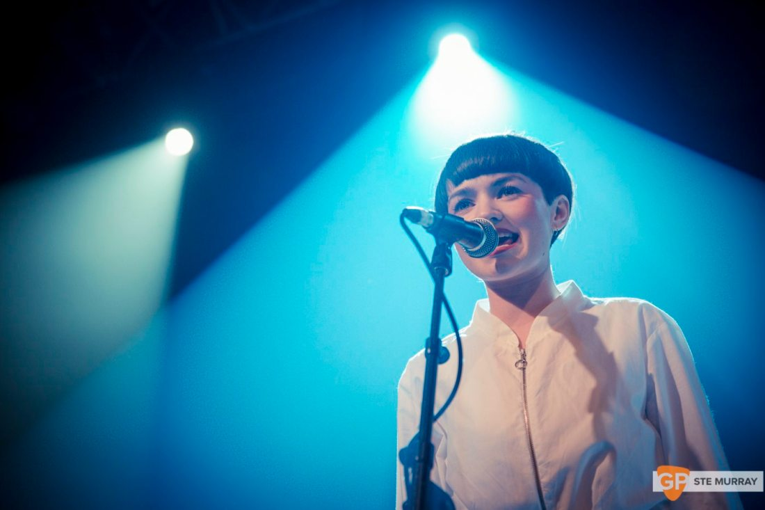 AE MAK at VICAR ST by STE MURRAY 04