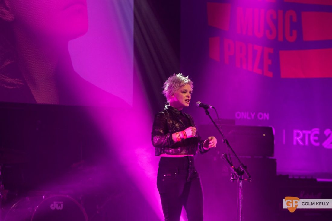 Choice Music Prize 2017 at Vicar Street by Colm Kelly-0117