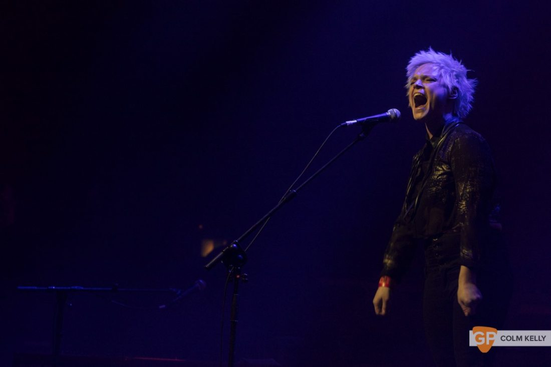 Choice Music Prize 2017 at Vicar Street by Colm Kelly-0306