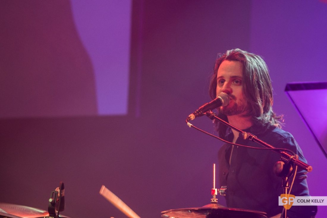 Choice Music Prize 2017 at Vicar Street by Colm Kelly-0631
