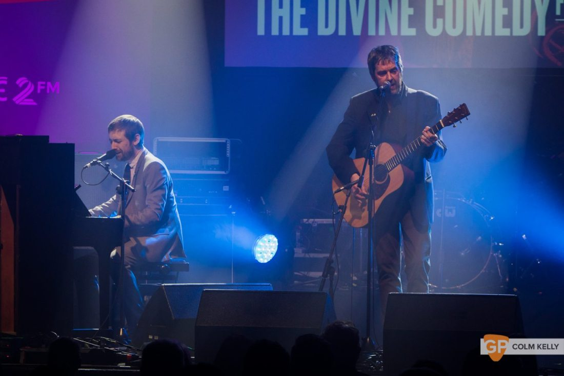 Choice Music Prize 2017 at Vicar Street by Colm Kelly-0962