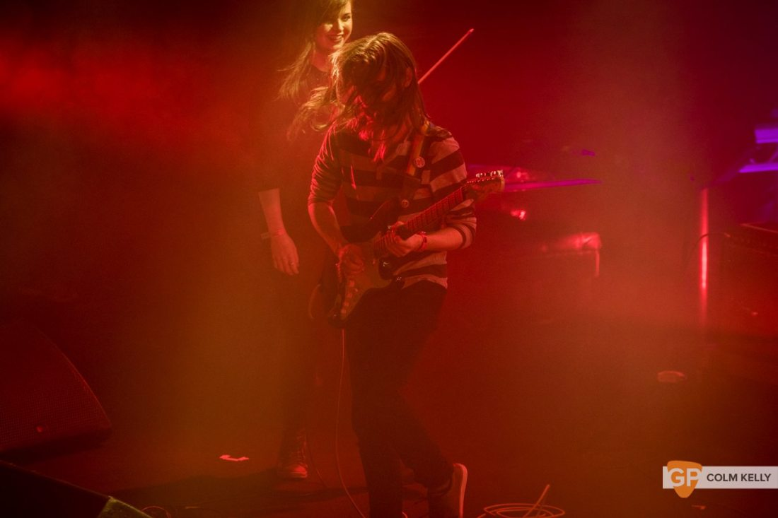 Choice Music Prize 2017 at Vicar Street by Colm Kelly-1-36