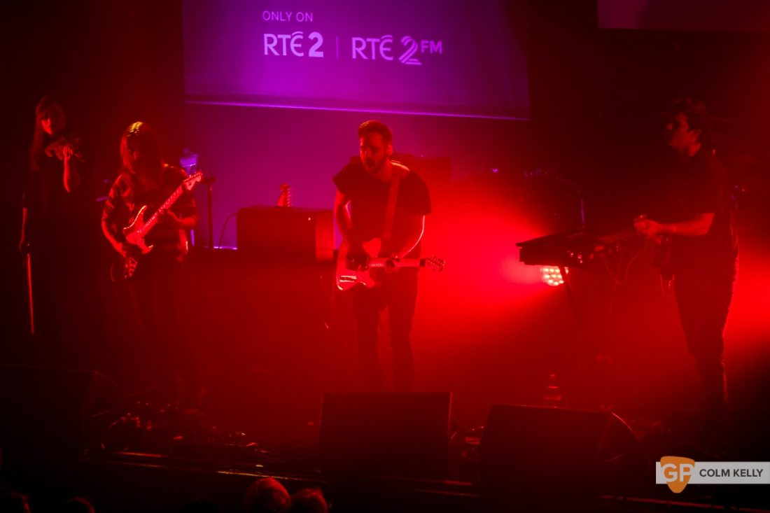 Choice Music Prize 2017 at Vicar Street by Colm Kelly-1-52