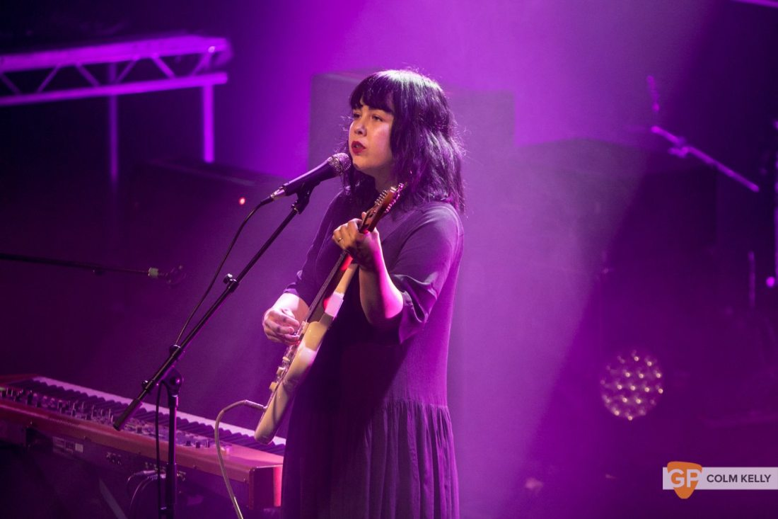 Choice Music Prize 2017 at Vicar Street by Colm Kelly-1356