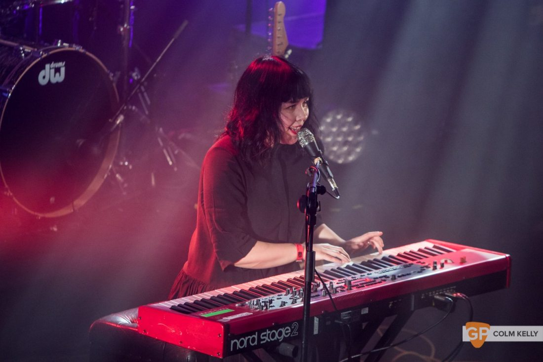 Choice Music Prize 2017 at Vicar Street by Colm Kelly-1396