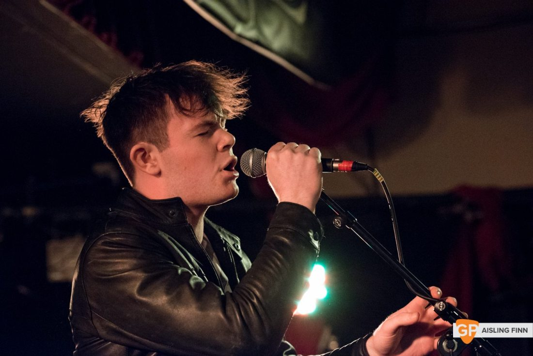 SCOOPS at WHELAN'S by AISLING FINN (1006)