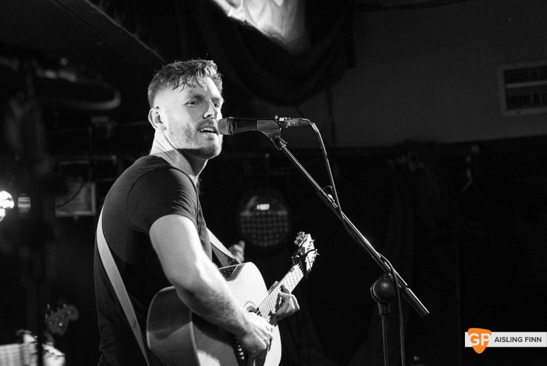 SCOOPS at WHELAN'S by AISLING FINN (1029)