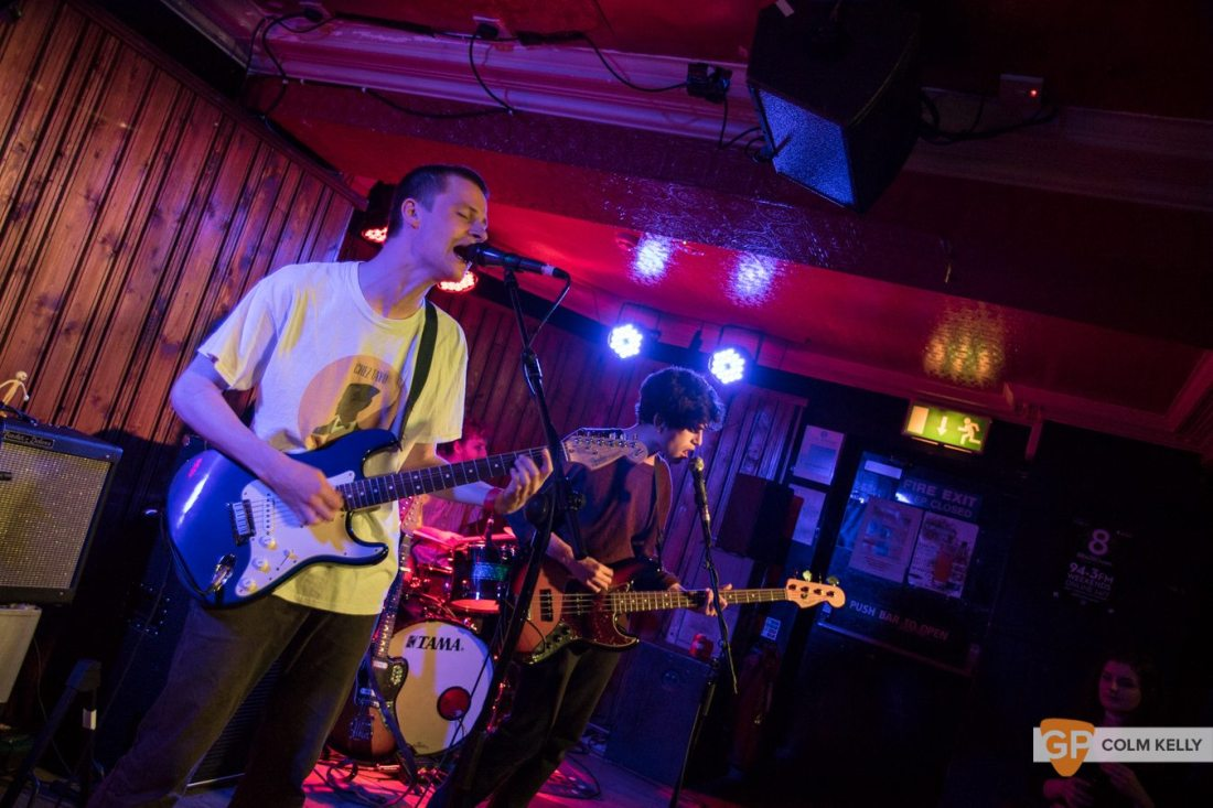 Happyness at Whelan's Dublin by Colm Kelly-0262