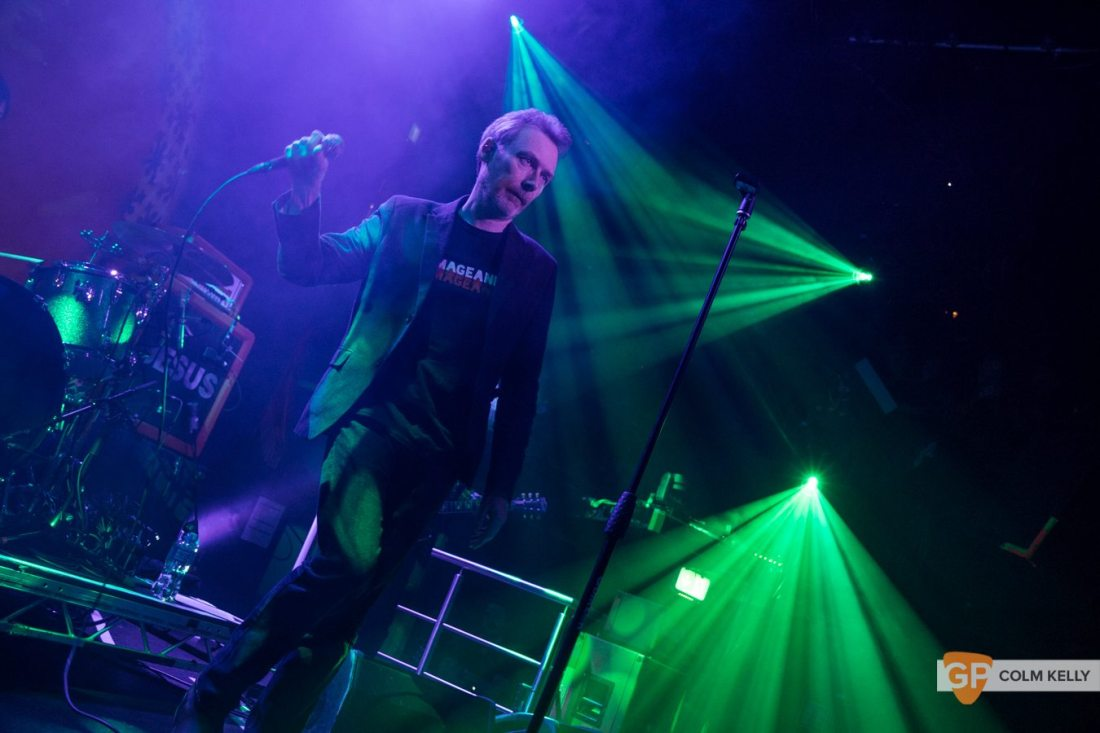 THe Jesus and Mary Chain at The Academy by Colm Kelly-0948