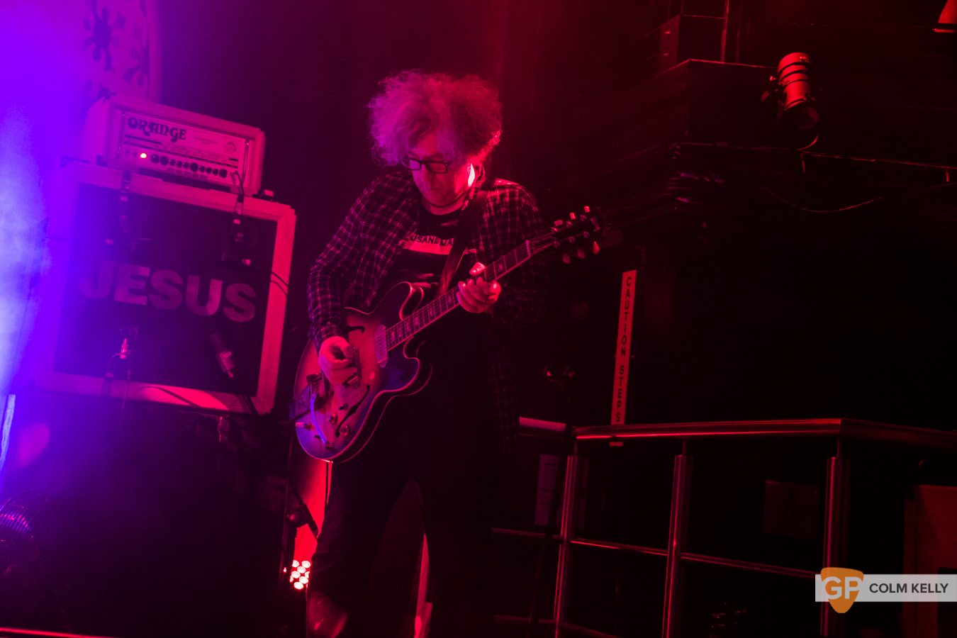 THe Jesus and Mary Chain at The Academy by Colm Kelly-1513-2
