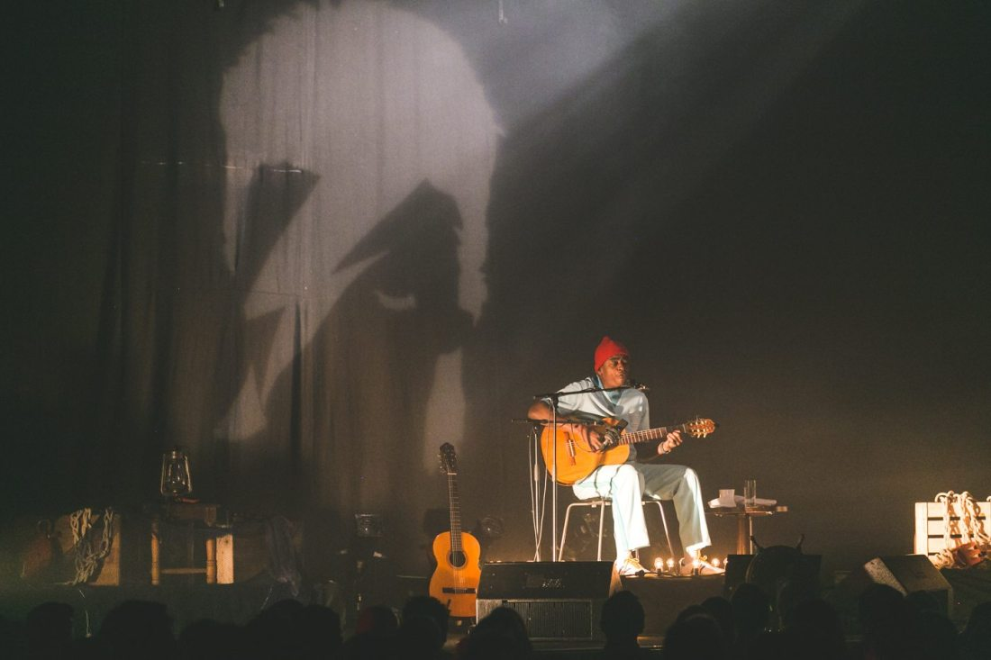 Seu Jorge at Vicar Street-0482