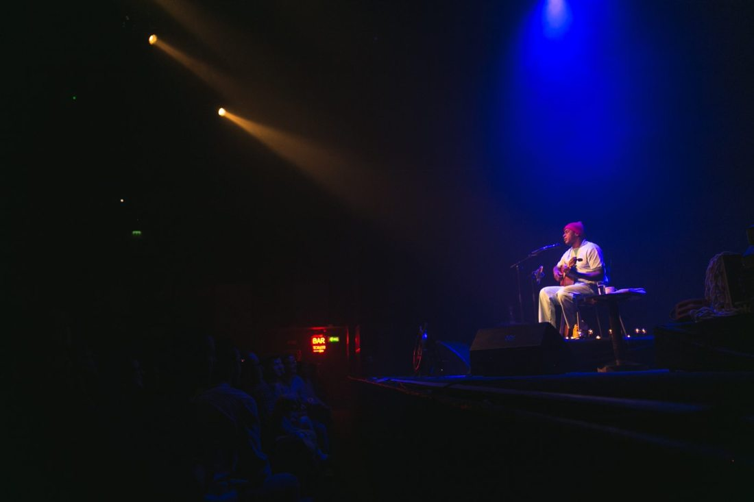Seu Jorge at Vicar Street-0569