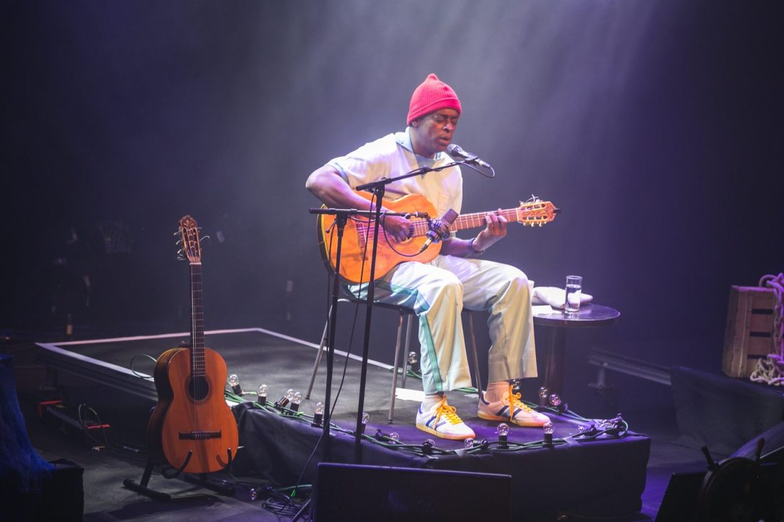 Seu Jorge at Vicar Street-0653