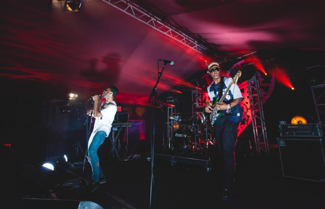 Super Silly_Other Voices_Electric Picnic 2017