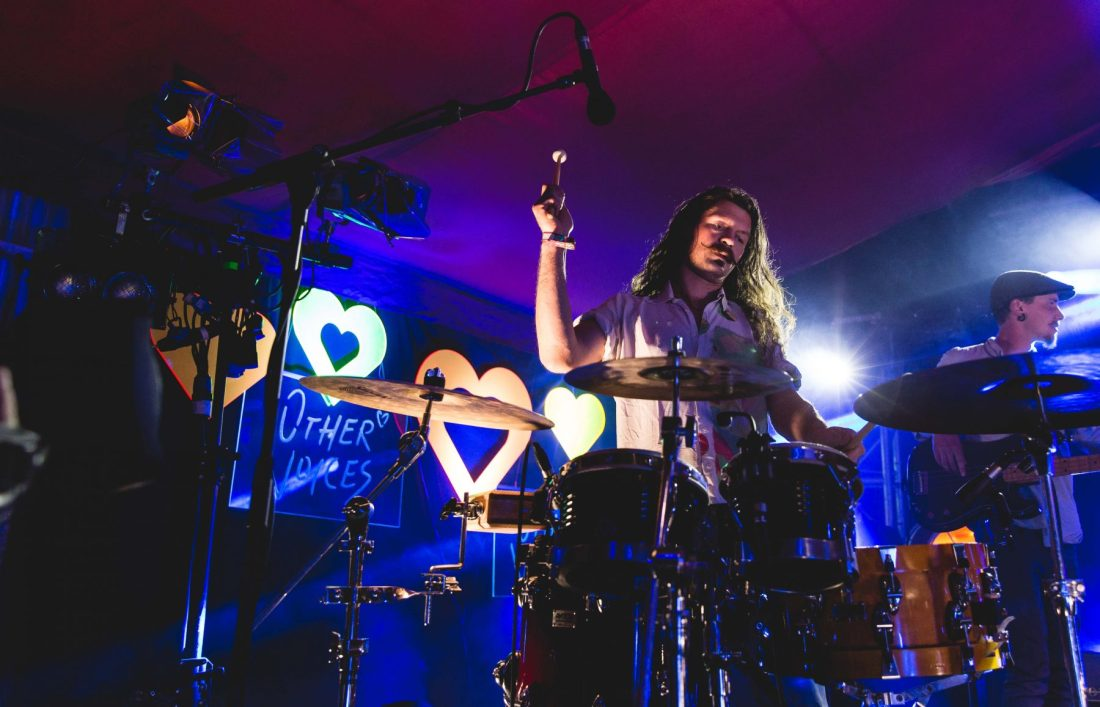 Talos_Other Voices_Electric Picnic 2017