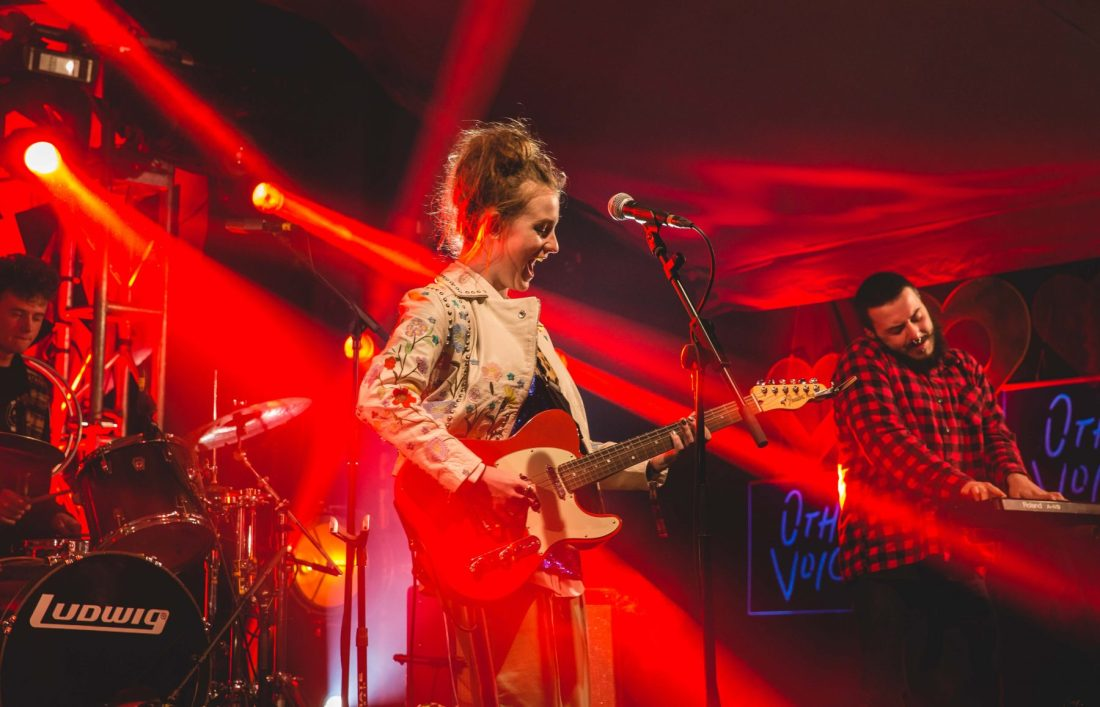 Katie Laffan_Other Voices_Electric Picnic 2017