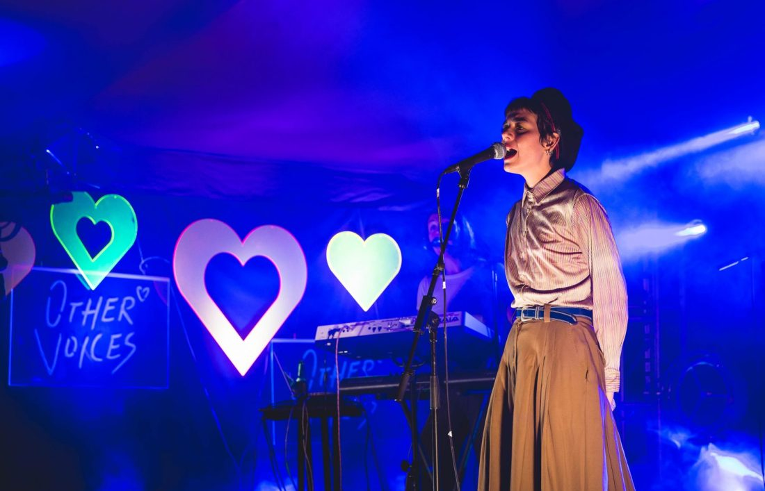 Pixx_Other Voices_Electric Picnic 2017