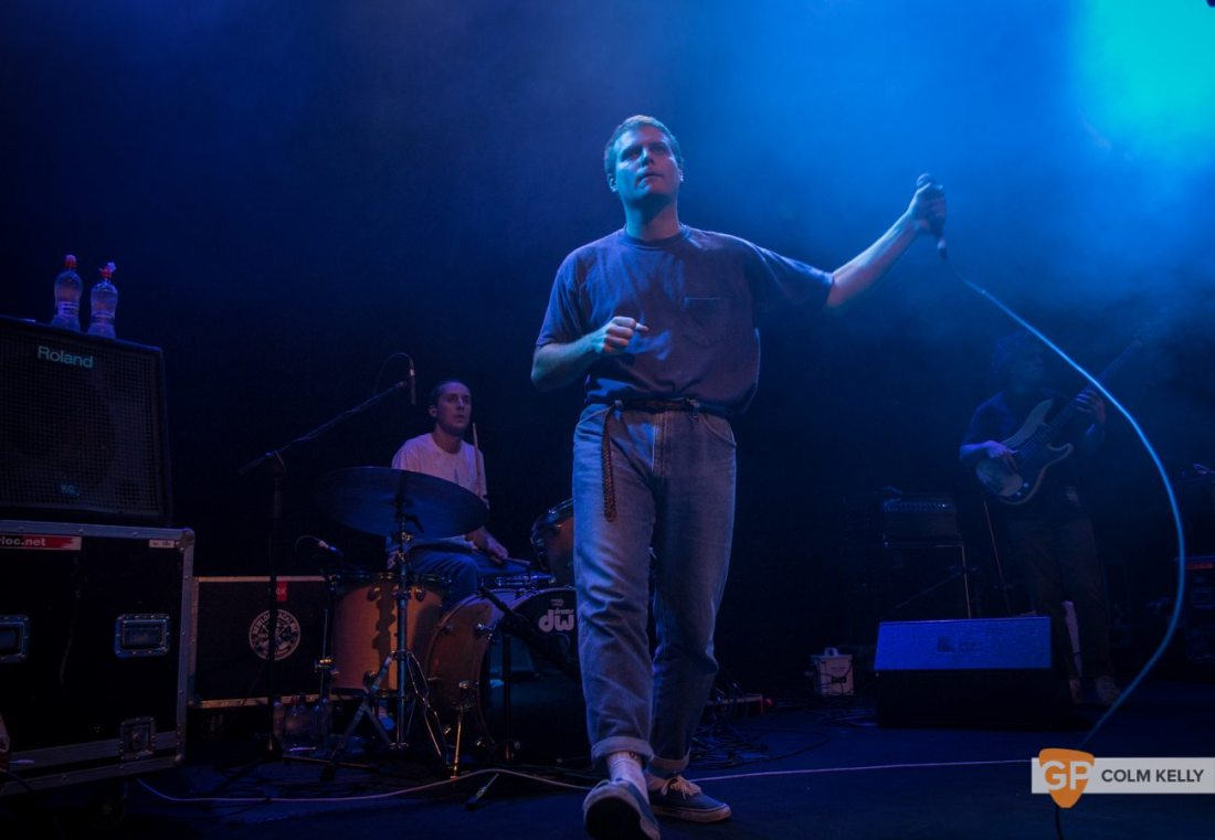 Mac deMarco at Vicar St., Dublin by Colm Kelly-11-32