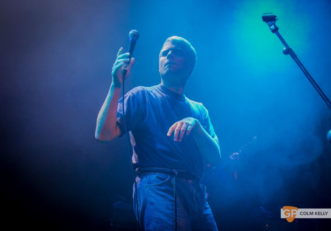Mac deMarco at Vicar St., Dublin by Colm Kelly-11-38