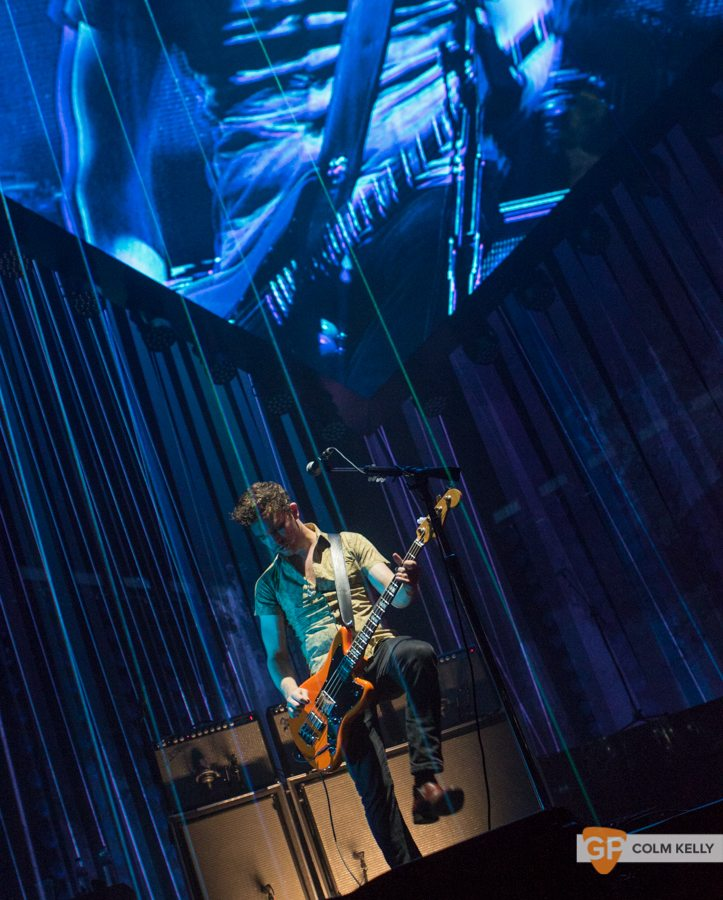 Royal Blood at 3Arena, Dublin by Colm Kelly-0106-28