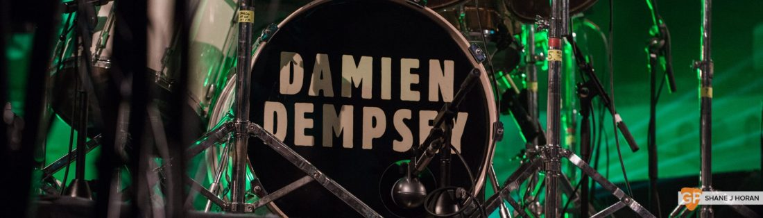 Damien Dempsey, St. Lukes, 17-12-17 (1 of 1)