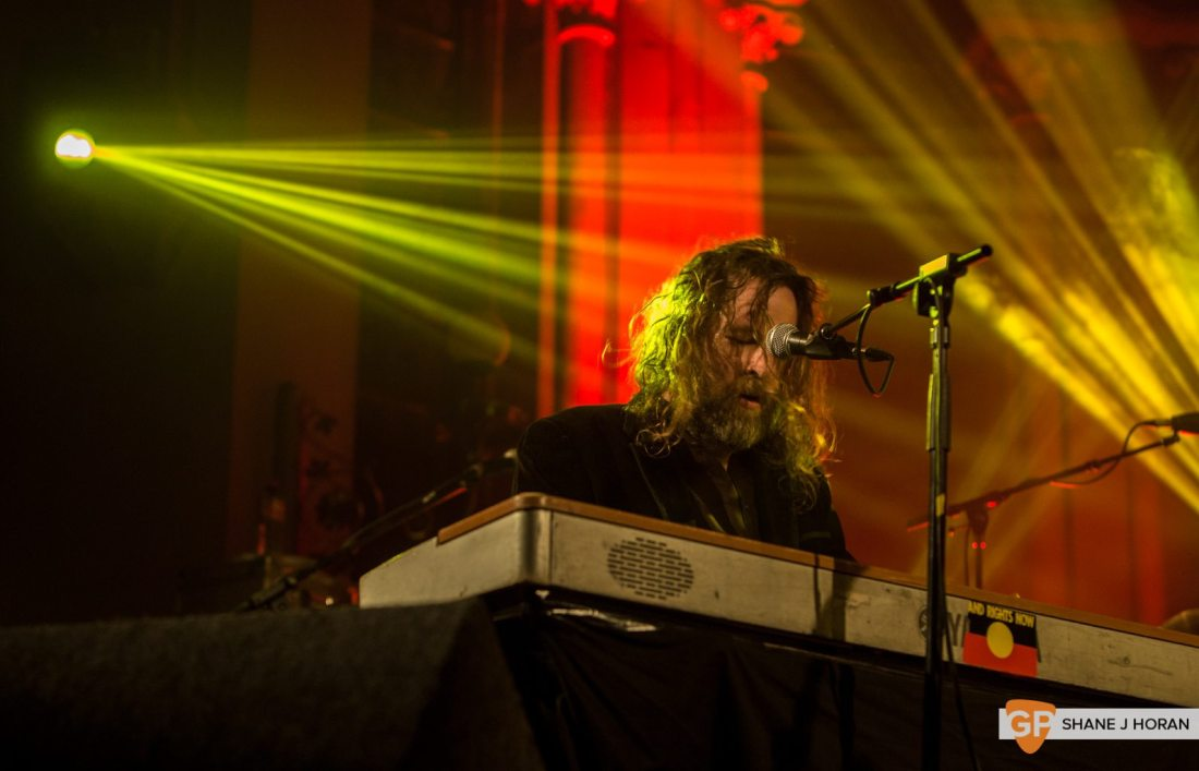 Hothouse Flowers, St. Lukes, 28-12-17, GP (20 of 23)