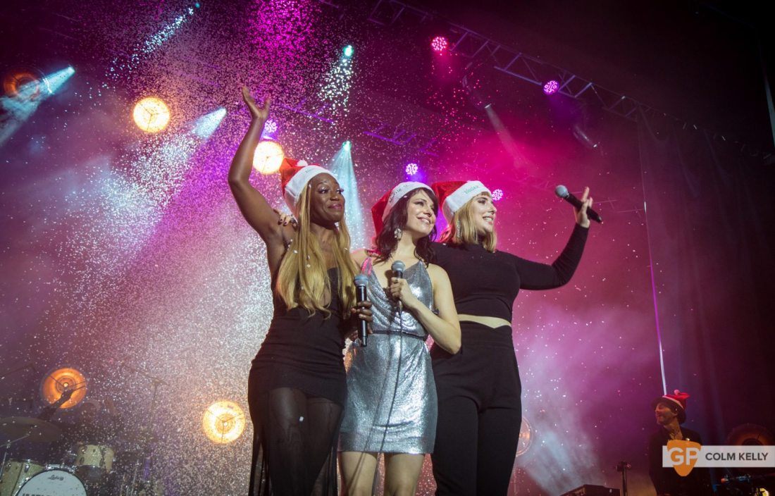 Imelda may at 3Arena, Dublin 22.12.2017 by Colm Kelly-12-215