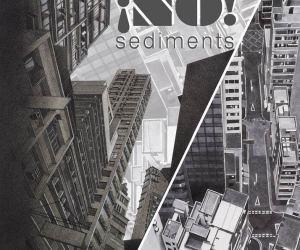 ¡NO! – Sediments