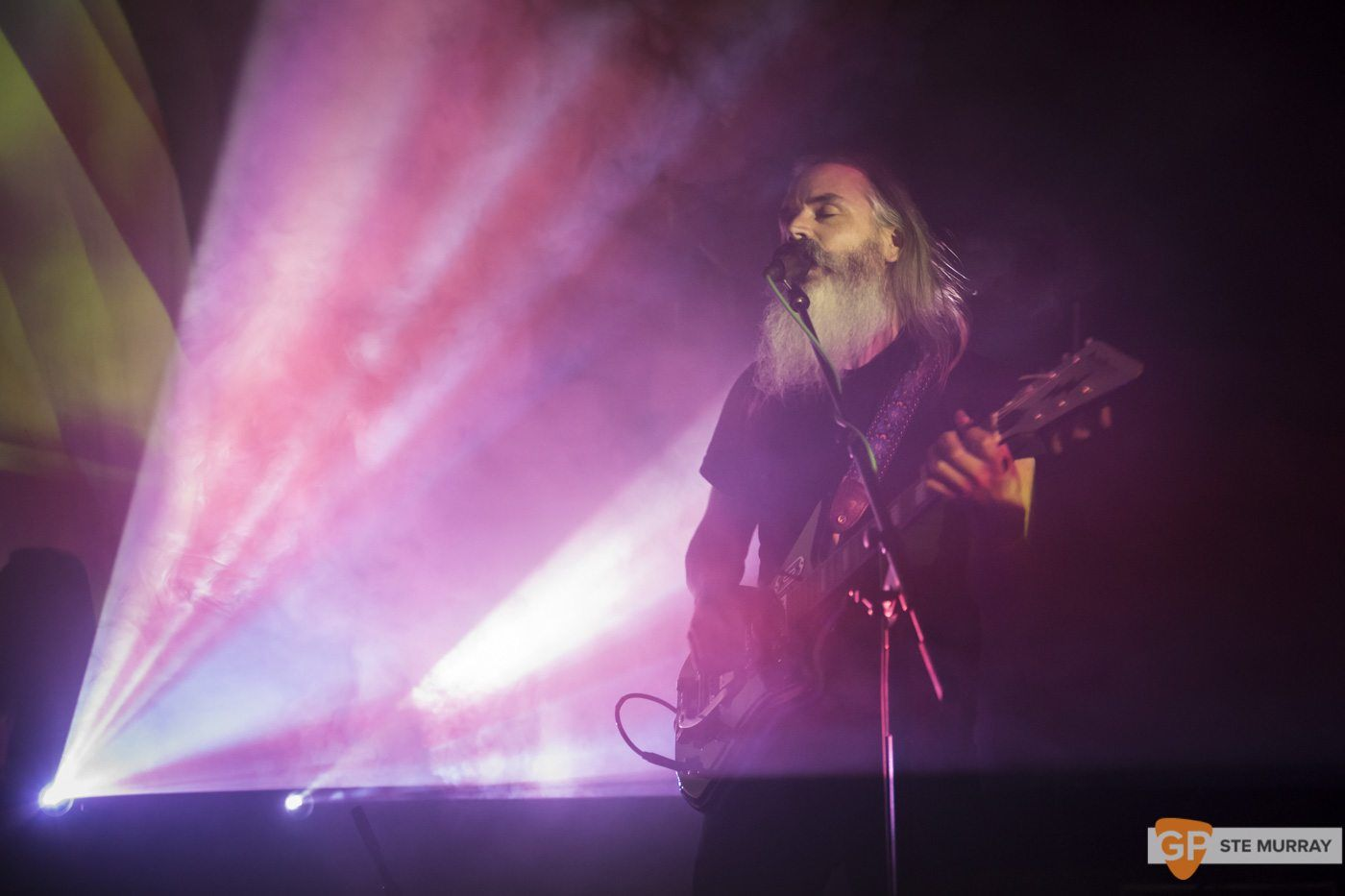 Moon Duo AT Button Factory BY Ste Murray_01