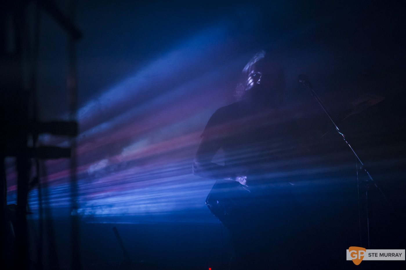 Moon Duo AT Button Factory BY Ste Murray_03